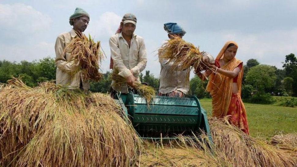 यहां किसानों को 6 हजार नहीं मिलेंगे पूरे 10 हजार, पट्टे पर जमीन वालों को भी होगा फायदा