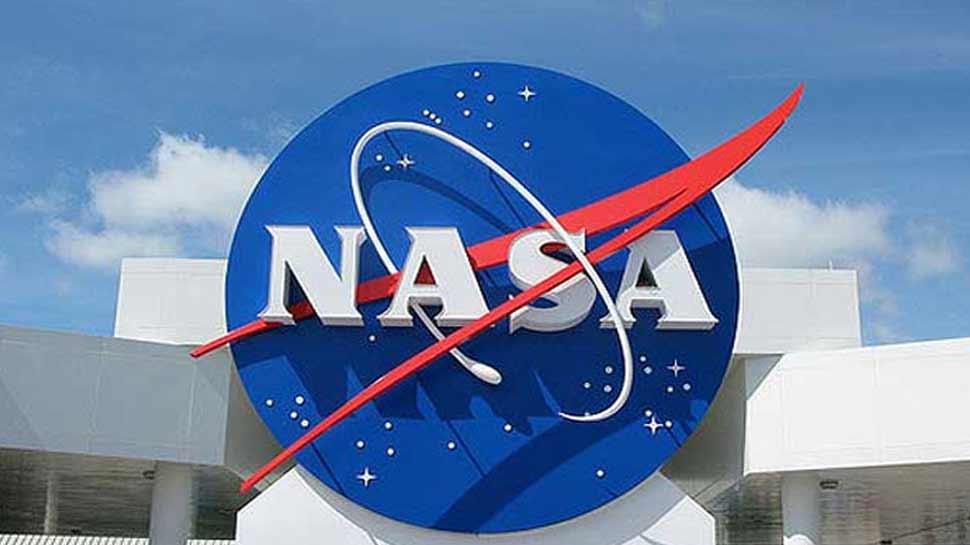 NASA अपरच्यूनिटी रोवर से संपर्क करने का आखिरी प्रयास करेगी, 2004 में मंगल ग्रह पर गया था
