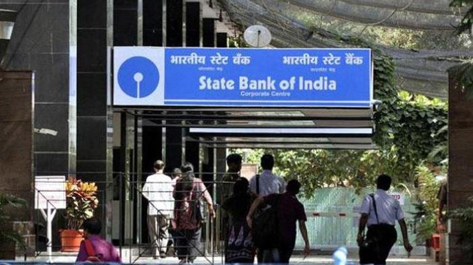 देश के चार बैंकों ने किया नियमों का उल्लंघन, RBI ने लगाया पांच करोड़ का जुर्माना
