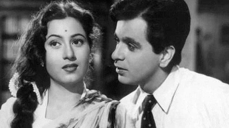 B'day: मधुबाला के प्यार में दीवाने हो गए थे दिलीप कुमार, कोर्ट तक पहुंच गई थी Love Story