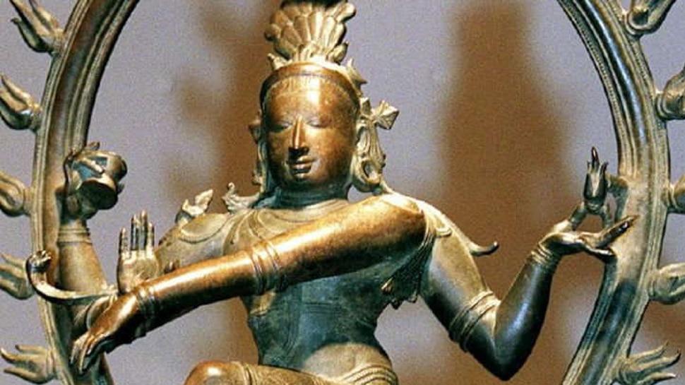 बेगूसराय: 200 साल पुरानी मंदिर से अष्टधातु की मूर्तियां चोरी, पुलिस कर रही जांच