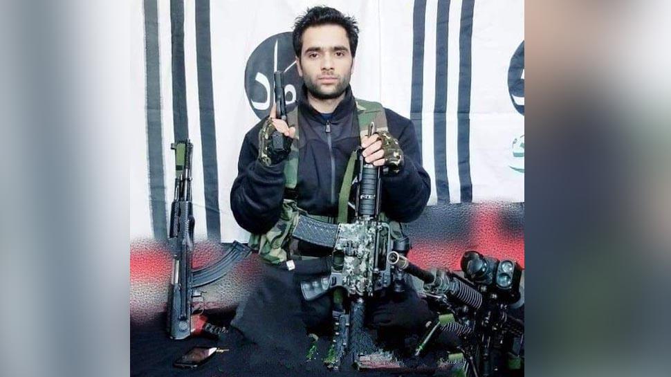 कौन है आतंकवादी आदिल अहमद डार, जिसने दिया सबसे बड़े आतंकी हमले को अंजाम