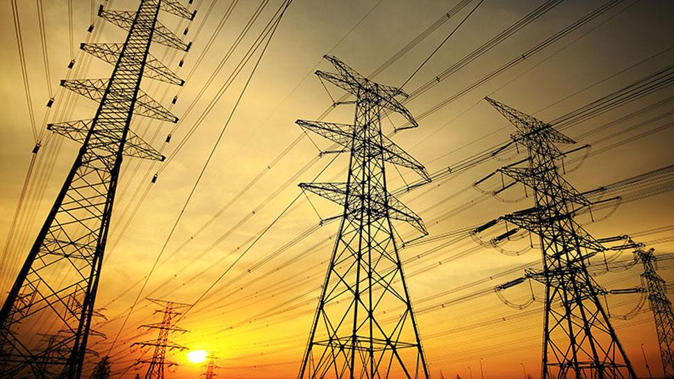 UP में सिर्फ 39 फीसदी उपभोक्ता मीटर से चुकाते हैं बिजली बिल, इसलिए कर्ज में डिस्कॉम