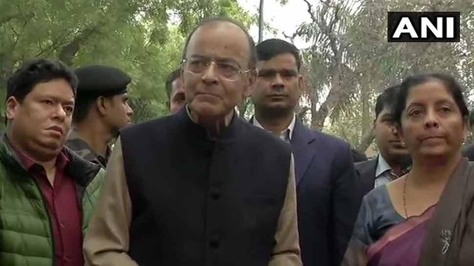 पुलवामा हमलाः भारत ने पाकिस्तान से वापस लिया MFN का दर्जा, CCS बैठक में हुआ फैसला