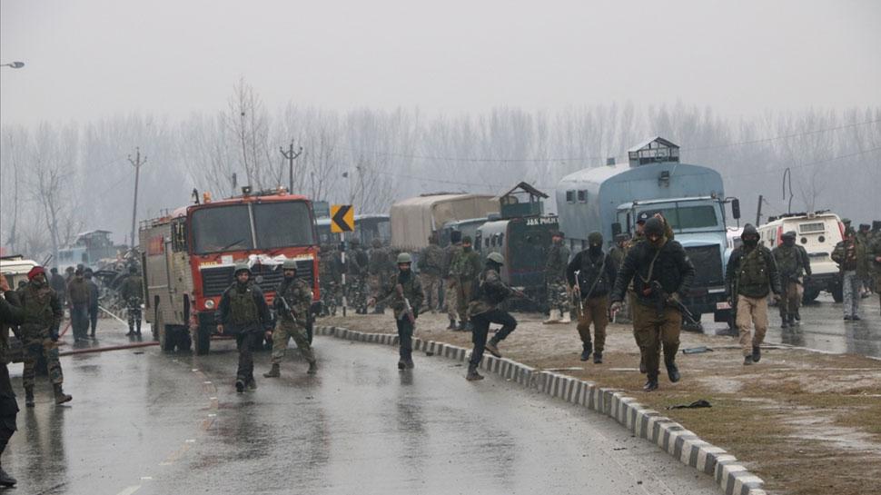 पुलवामा हमला: चाय निर्यातकों ने कहा; देश पहले, पाकिस्तान के साथ व्यापार बाद में