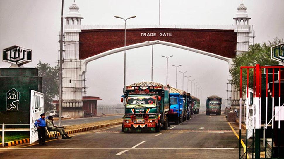 MFN का दर्जा खोने से बौखलाया पाकिस्तान, व्यापार में भारत को दी रियायतें कर सकता है रद्द!
