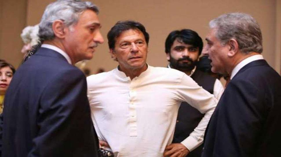 पुलवामा अटैक पर पाकिस्तान का रिएक्शन, 'हमारी तरफ से कभी हिंसा नहीं हुई, PAK पर आरोप लगाना बहुत आसान'