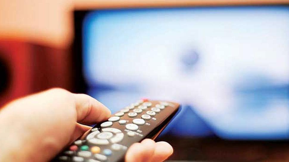 टीवी ग्राहकों को ट्राई ने दी बड़ी राहत, नहीं बढ़ेगा मंथली बिल
