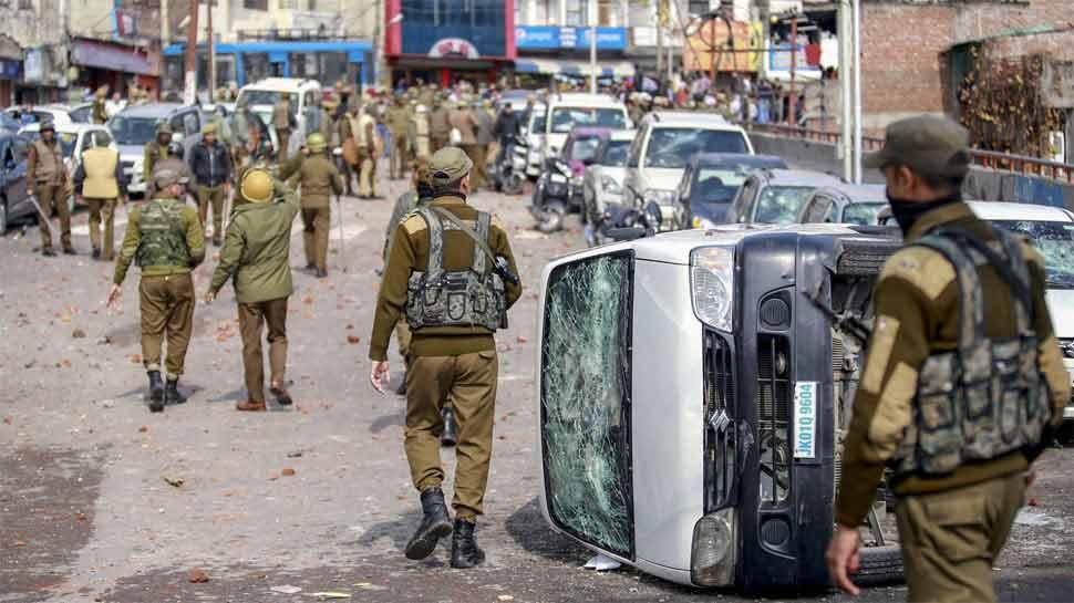 हिमाचल में रह रहे कश्मीरी छात्र को पहले से थी पुलवामा हमले की जानकारी!