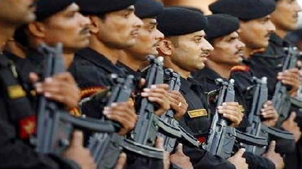 सरकार का बड़ा फैसला, 5 कश्मीरी अलगाववादी नेताओं से सुरक्षा समेत सभी सरकारी सुविधाएं छीनीं