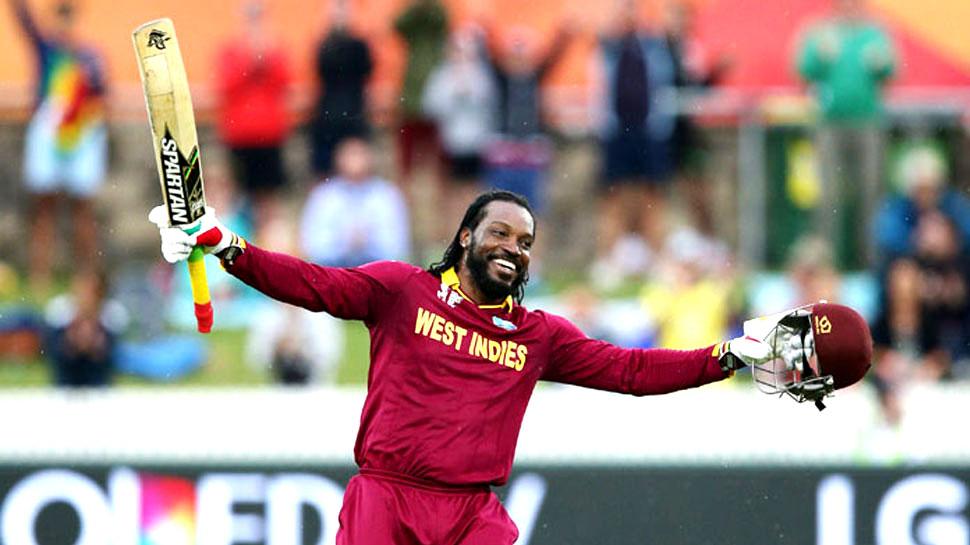 गेंदबाजों के लिए राहत की खबर, वेस्टइंडीज का यह दिग्गज विश्व कप के बाद लेगा संन्यास