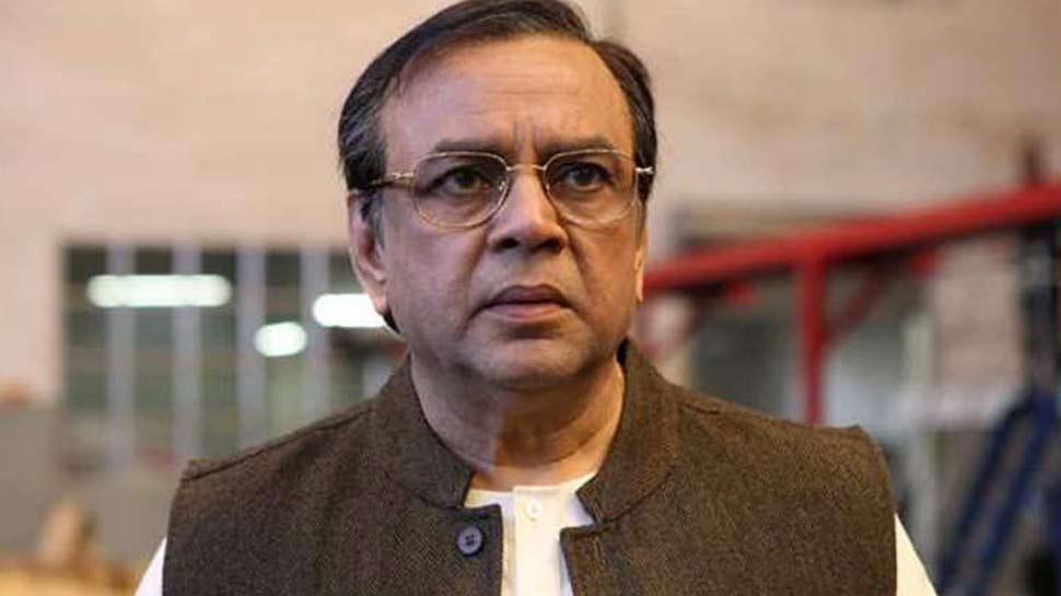 पुलवामा हमले के बाद परेश रावल की अपील, न्यूज चैनल्स किसी भी पाकिस्तानी मेहमान को न बुलाएं