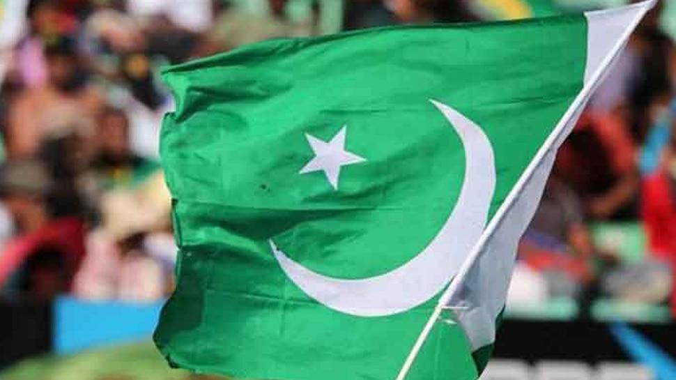 युवक ने लगाए 'पाकिस्तान जिंदाबाद' के नारे, गुस्साई भीड़ ने जमकर की पिटाई