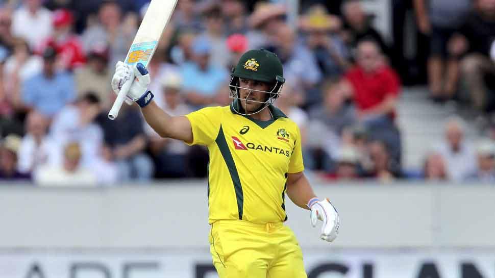 INDvsAUS: भारत दौरे से पहले घबराया ऑस्ट्रेलिया, कप्तान फिंच ने कहा- भारी पड़ सकती है लापरवाही