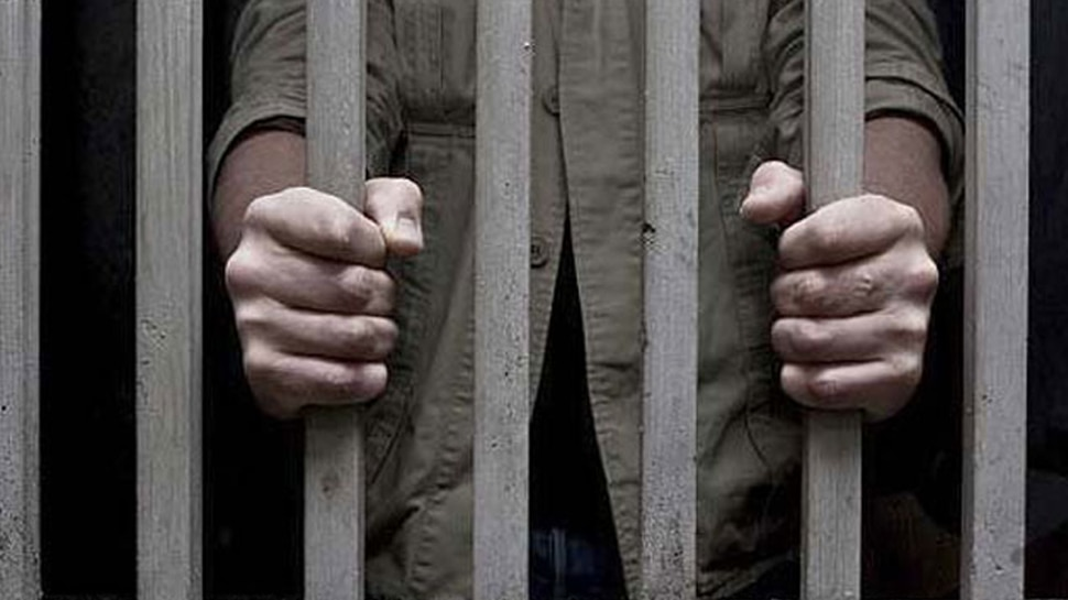 पहले 'मोंटी बाबा एमके' के नाम से बनाई ID, फिर शहीद जवानों के बारे में की 'आपत्तिजनक' पोस्ट, जेल