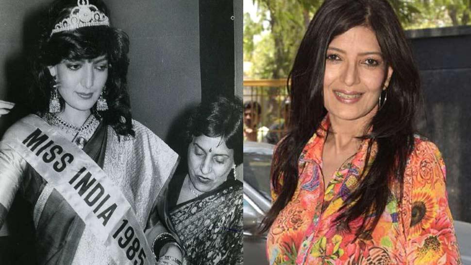 B'day : मिस इंडिया सोनू वालिया ऐसी बनी थीं सलमान खान की गर्लफ्रेंड, फ्लॉप रहा था करियर