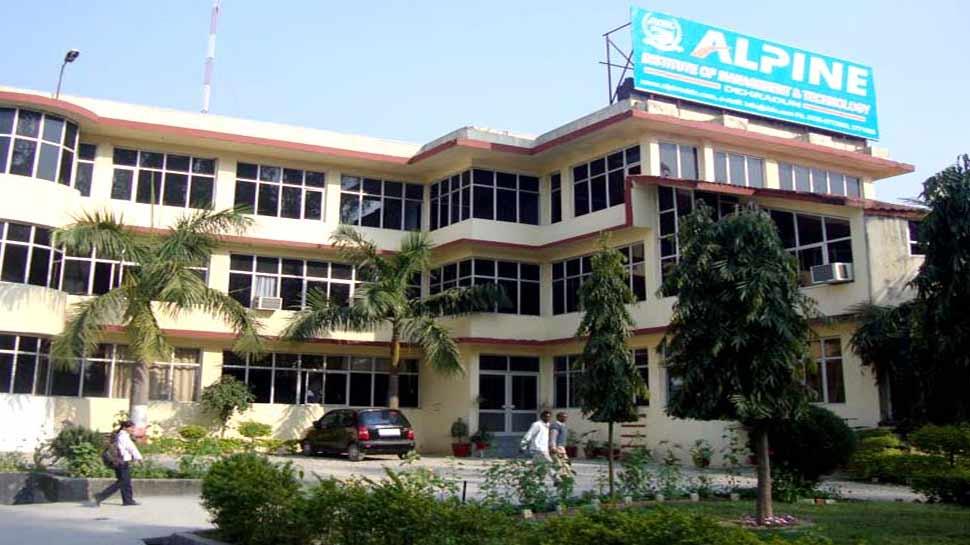 पुलवामा हमले के बाद इन कॉलेजों ने कहा, 'नहीं देंगे कश्मीरी छात्रों को एडमिशन'