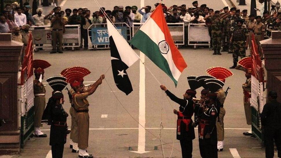'ब्लैक लिस्टेड' होने से डरा पाकिस्तान, सऊदी के सुलतान ने डाला अड़ंगा पर भारत की कोशिश जारी