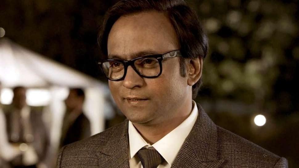 PM नरेंद्र मोदी की बायोपिक में हुई इस एक्टर की एंट्री, निभाएंगे विरोधी का किरदार