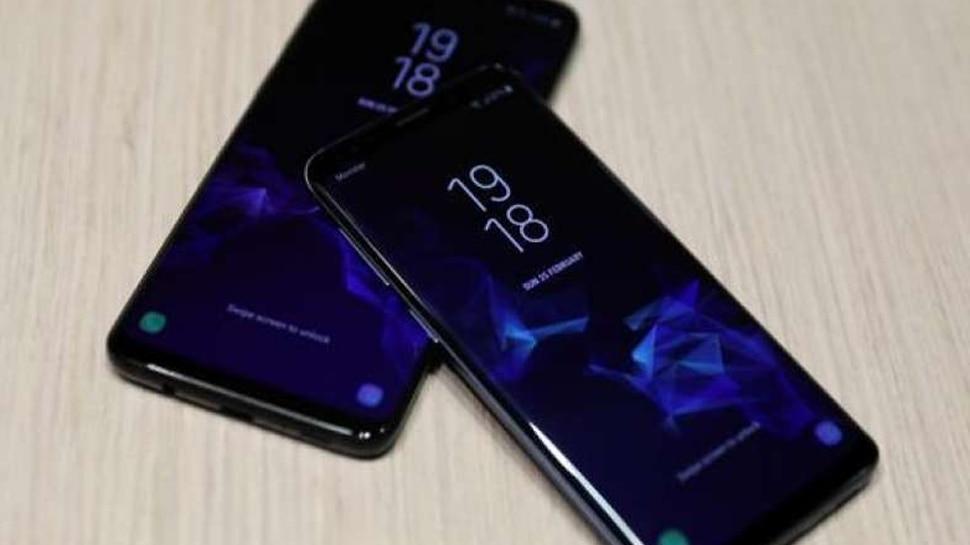 Xiaomi को टक्कर देगा सैमसंग, रेडमी नोट 7 से पहले भारत में लॉन्च होगा Samsung Galaxy M30