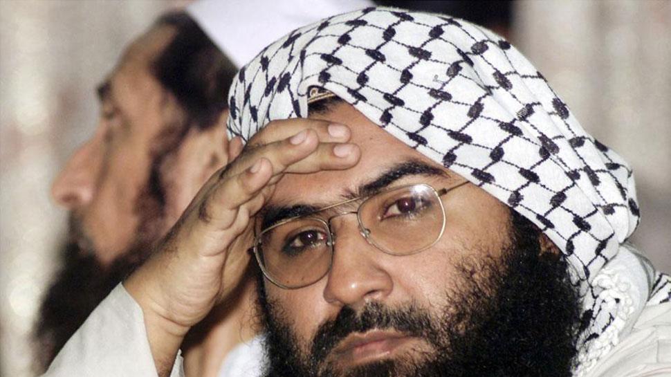 पाकिस्तान में ISI की सरपरस्ती में एक दिन पहले लिखी गई थी पुलवामा हमले की पूरी कहानी- सूत्र