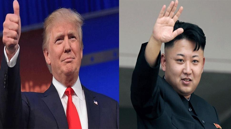 ट्रम्प-किम की वार्ता से पहले उत्तर कोरिया के राजदूत हनोई के लिए रवाना : योन्हाप
