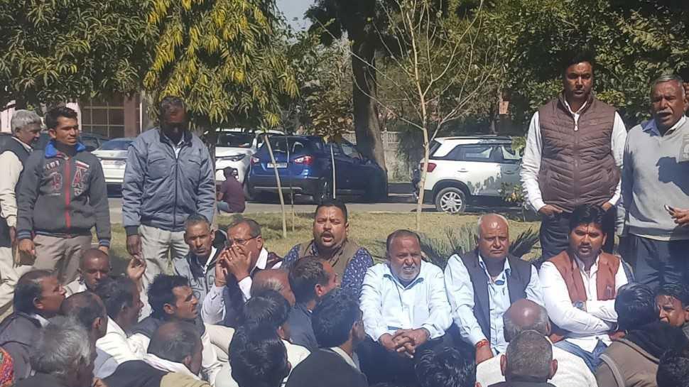 जयपुर: जलदाय विभाग में 27 साल बाद होंगी भर्तियां, अधिकारियों को प्रमोशन की भी उम्मीद