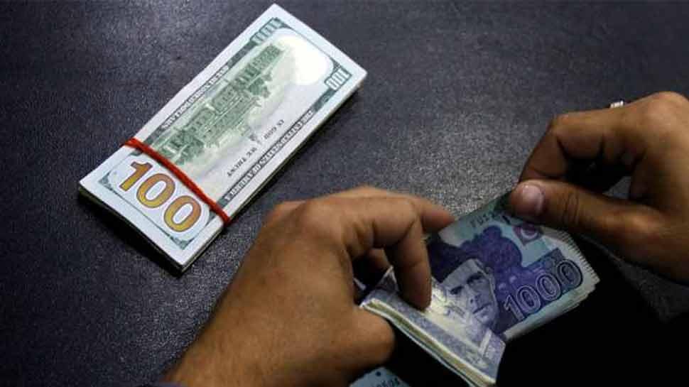 पाकिस्तान के केंद्रीय बैंक का दावा, देश वित्तीय संकट से बाहर