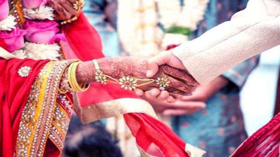 राजस्थान में अब भी 40 फीसदी की दर से बाल विवाह का प्रचलन है: यूनीसेफ