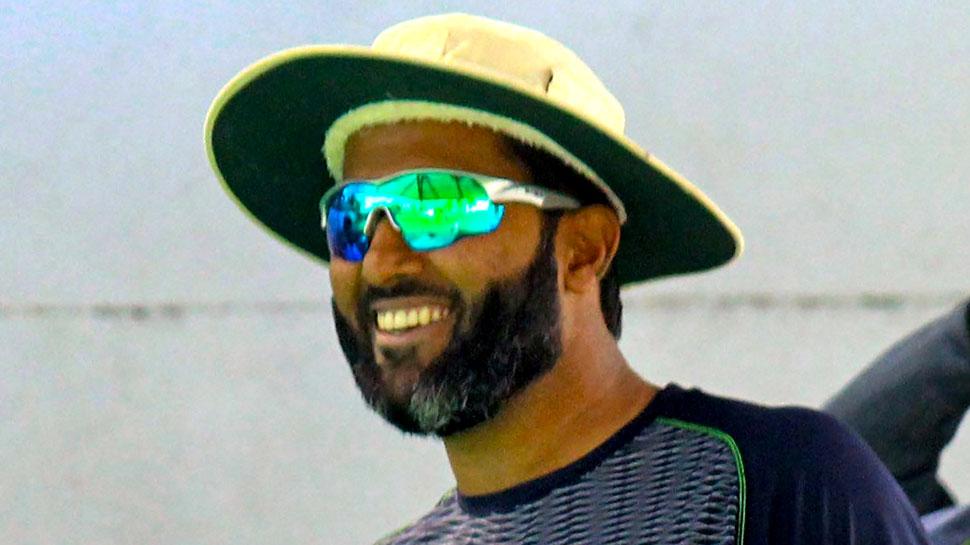 घरेलू क्रिकेट में सबसे ज्यादा रन बनाने वाले वसीम जाफर ने कहा- क्रिकेट मेरे लिए नशा है