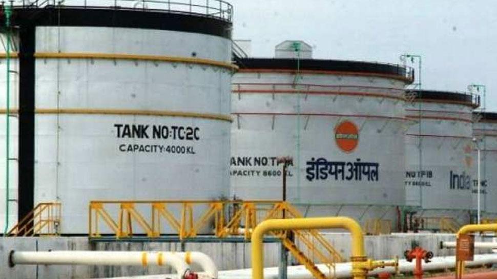 Indian Oil ने 466 पदों पर निकाली भर्तियां, जानें आवेदन की आखिरी तारीख