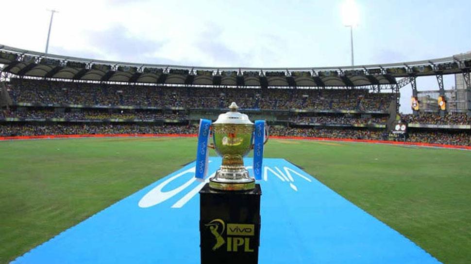 क्या IPL के दौरान खिलाड़ियों के वर्कलोड पर नजर रखेगा बीसीसीआई, पढ़ें पूरी खबर