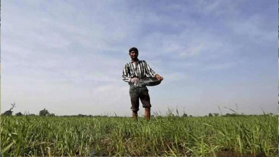राजस्थान: किसानों को मिलेगा PM किसान सम्मान योजना का फायदा, ईमित्र पर शुरू हुआ रजिस्ट्रेशन