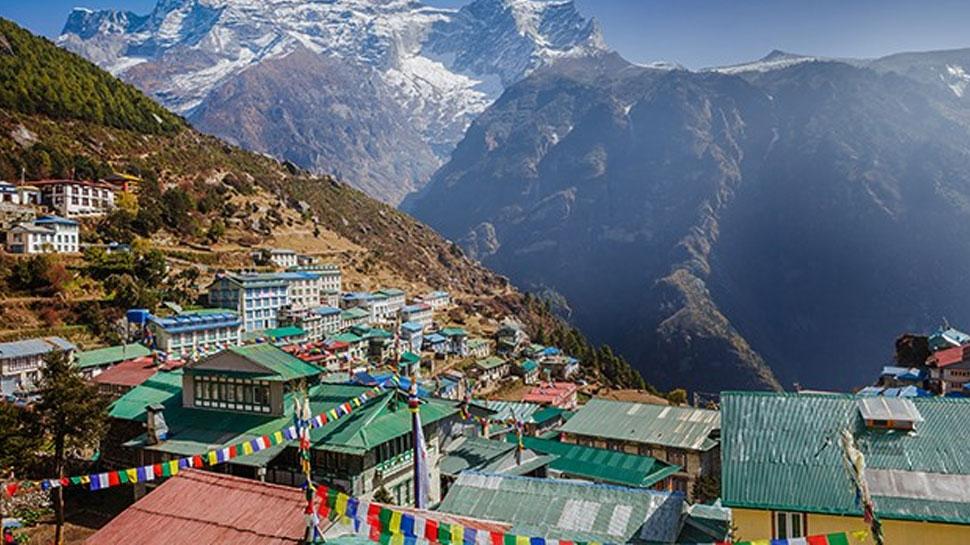 फिर उठी नेपाल को हिंदू राष्ट्र घोषित करने की मांग, जानिए क्या है पूरा मामला