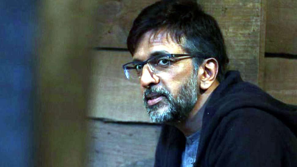 पुलवामा हमले के बाद ट्वीट कर ट्रोल हुए जावेद जाफरी, बोले- 'अलग-अलग राय होना राष्ट्र विरोधी नहीं'
