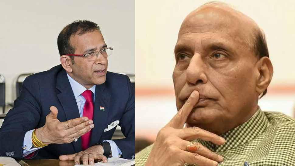 पाकिस्तान को पुलवामा हमले के सबूत नहीं देगा भारत, दुनिया के सामने करेगा बेनकाब : सूत्र