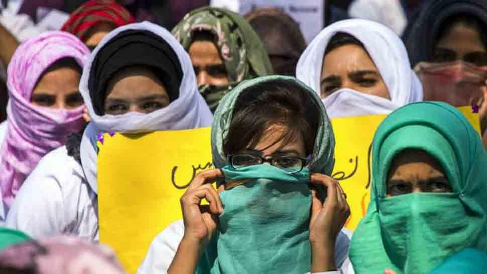 उत्तराखंड विश्वविद्यालय में राष्ट्र विरोधी पोस्ट को लेकर 7 कश्मीरी छात्र निलंबित