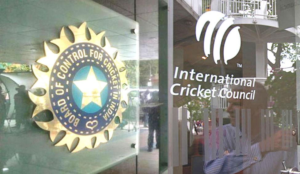 वर्ल्डकप 2019 में पाकिस्तान को बैन करवाने की तैयारी, आईसीसी पर दबाव डालेगा BCCI