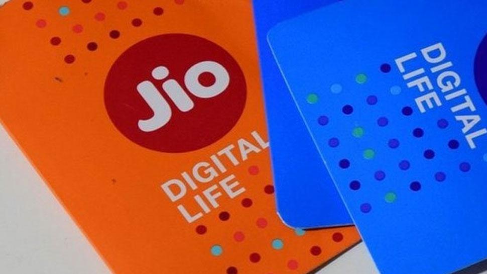 दिसंबर में Jio ने 85 लाख नए यूजर्स जोड़े, जबकि Vodafone और Airtel के ग्राहक घटे