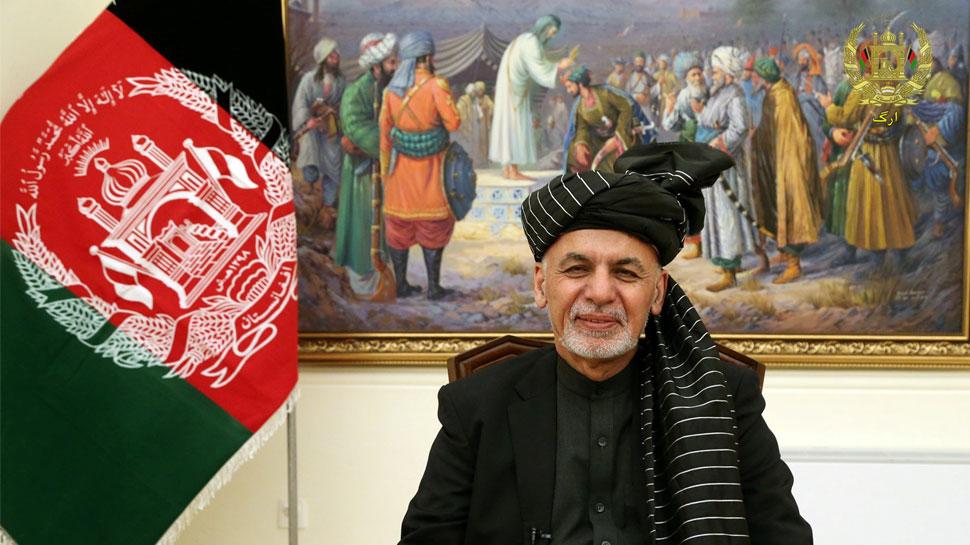 अफगानिस्तान: आज भी शांति को तरस रहा है दुनिया को 90% अफीम देने वाला देश