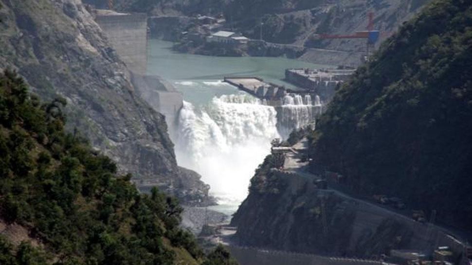 भारत के इस प्लान से बूंद-बूंद पानी को तरस जाएगा पाकिस्तान, बिजली भी हो जाएगी गुल