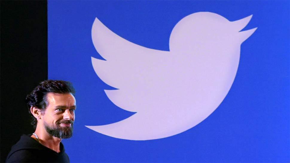 भारत में चुनावी निष्पक्षता बनाए रखने के लिए Twitter ने उठाया यह कदम