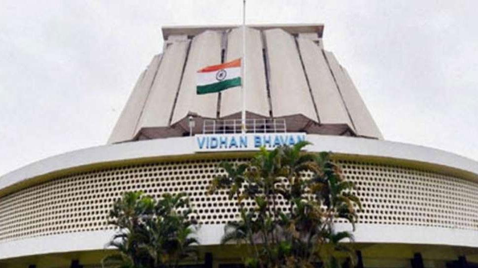 25 फरवरी से शुरू होगा महाराष्ट्र का विधानसभा सत्र, इन मुद्दों को उठा सकता है विपक्ष