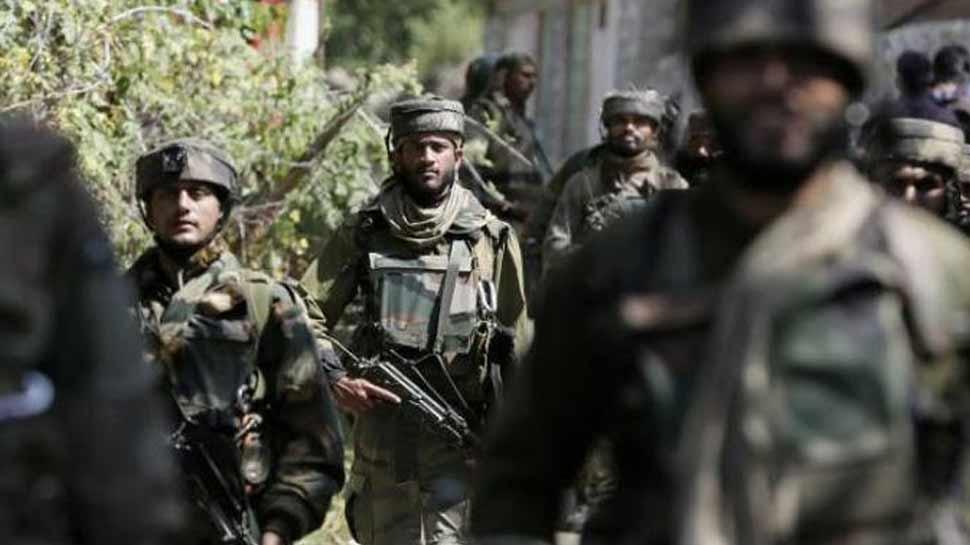 असम: कार्बी आंगलोंग में उग्रवादी गिरफ्तार, भारी मात्रा में हथियार और गोला-बारूद बरामद