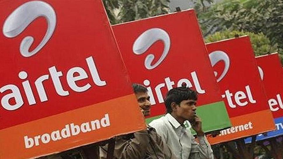 दिसंबर-जनवरी महीने में इस मामले में Airtel रहा सबसे आगे, Jio पांचवें स्थान पर