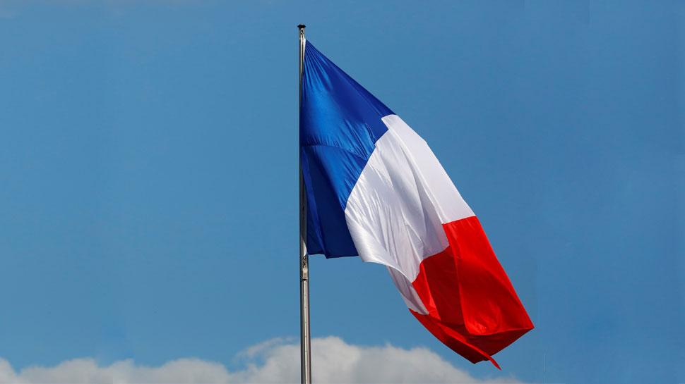 फ्रांस: दो बार विश्व युद्ध में बर्बाद हो चुका दुनिया का एक सम्पन्न देश