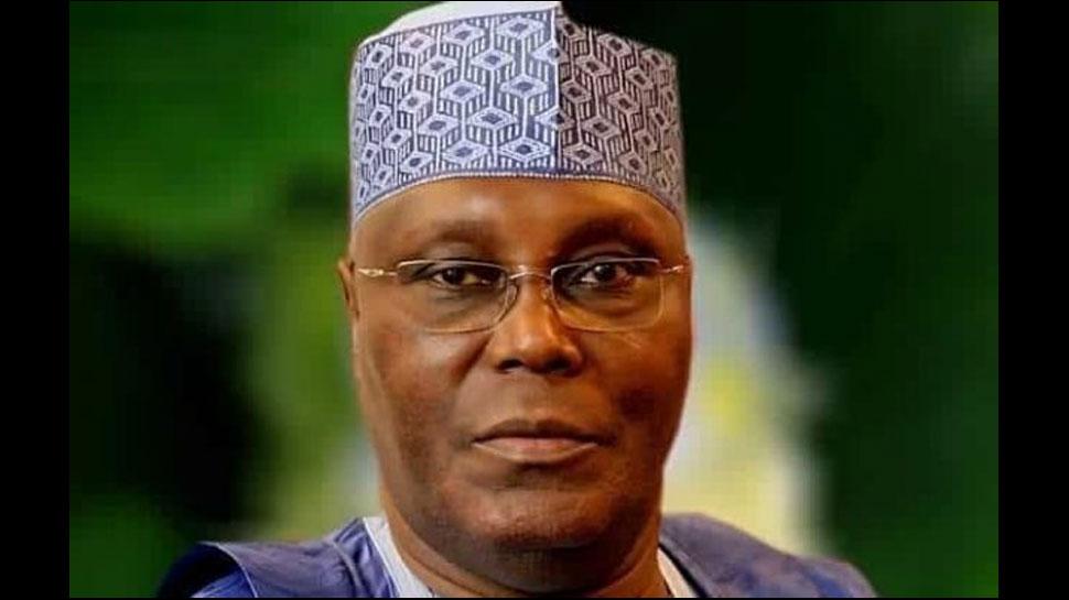 नाइजीरिया: कड़ी सुरक्षा के बीच हो राष्ट्रपति चुनाव के लिए मतदान जारी