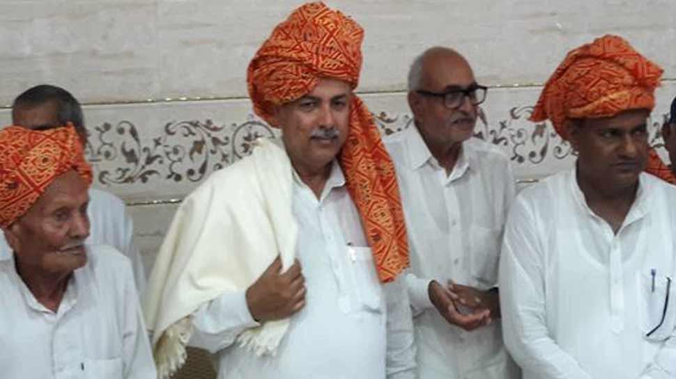 हरियाणा: लोकसभा चुनाव 2019 से पहले जाट आरक्षण बन सकता है BJP के 'गले की फांस'