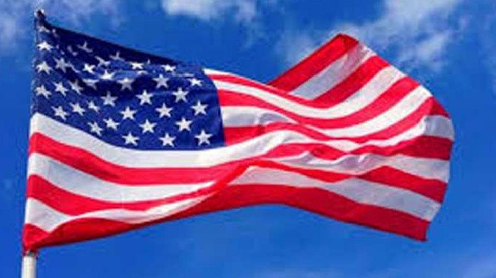अफगानिस्तान में शांति के लिये अमेरिका और तालिबान फिर करेंगे वार्ता