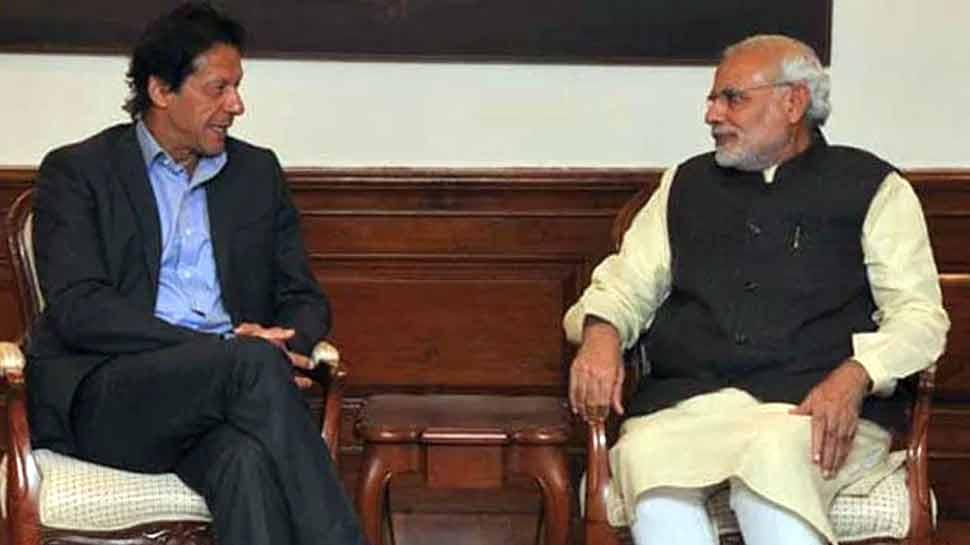 भारत की प्लानिंग से पाकिस्तान के 'थिंक टैंक' घबराए, कहा- 'ये मुंबई नहीं, पुलवामा है'